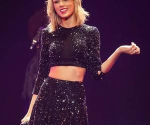 Taylor Swift and beautiful image