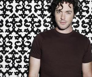 brendan hines and loveit image