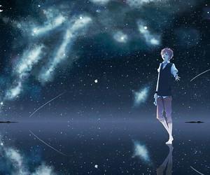 utaite, amatsuki, and zerochan image