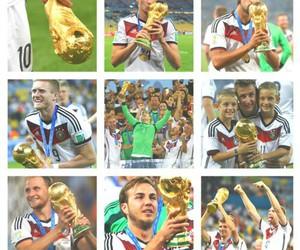 champion, german, and germany image