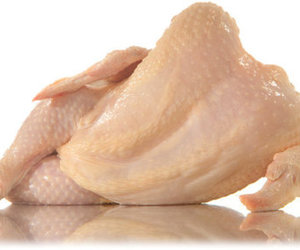 Chicken, funny, and sexy image