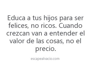 frases and frase image