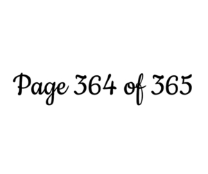 page, new year, and 2014 image