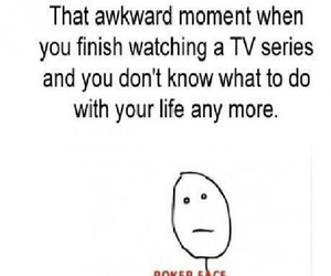 breaking bad, gossip girl, and life image