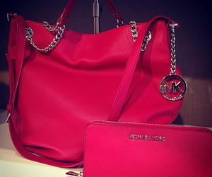 bags, fashion, and jewelry image