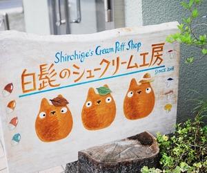 japan, totoro, and cute image