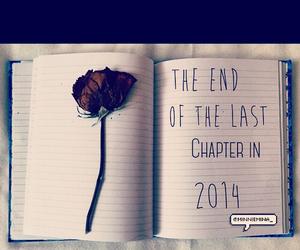 tumblr, 2015, and 2014 image