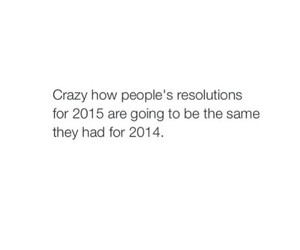 funny, 2015, and 2014 image