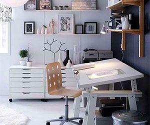 design, interior, and architect image