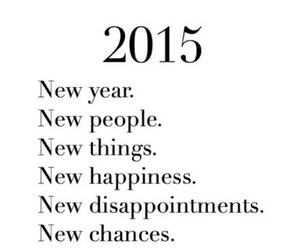 happy new year, be good, and new year image