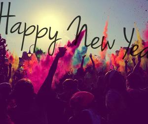 happy new year ! image