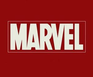 Marvel image