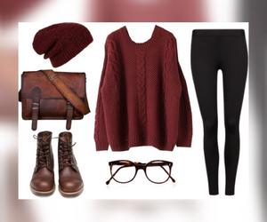 hipster, cute, and tumblr image