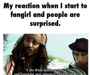 fangirl, fandom, and book image