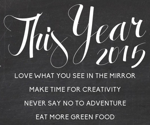 inspiration, motivation, and new year image