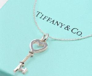 key and necklace image