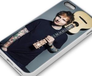 ed, for phone, and sheeran image