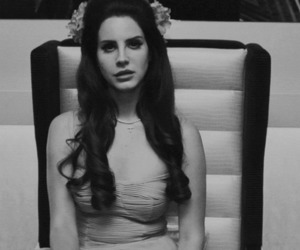 music, born to die, and ultraviolence image