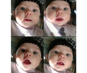 babies, beautiful, and children image