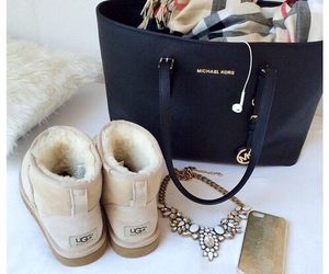 bag, fashion, and perfect image