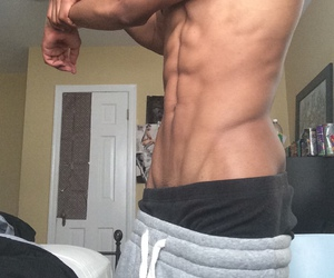 body, fit, and motivation image