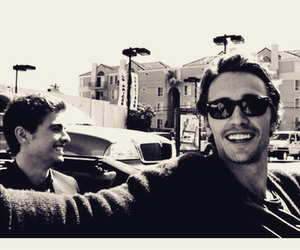 brothers and james franco image