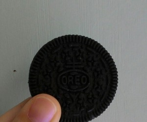 Cookies, yummy, and oreo image
