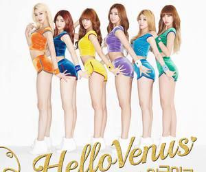 hellovenus image