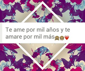 corazon, whatsapp, and frases image