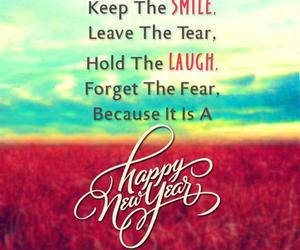 greetings, messages, and new year image