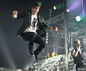 elevate, Kendall, and love image