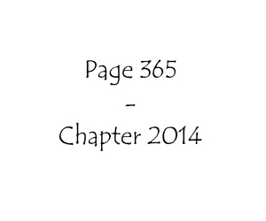 chapter, 2015, and 2014 image