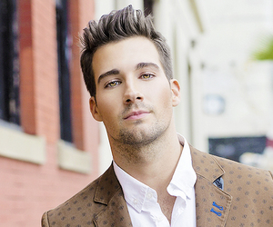 sexy, james maslow, and shoot image