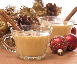 Christmas party, healthy recipes, and easy recipes image