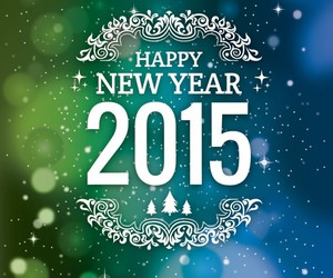 designs, new year greetings, and greetings card designs image