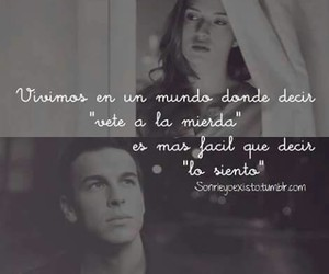 3msc and frases image