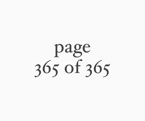 365, today, and days image