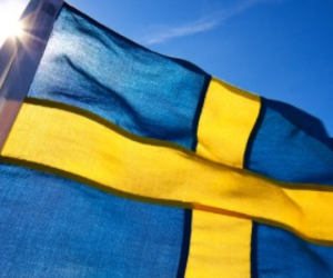 flag and sweden image