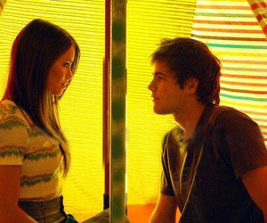 love and laliter image