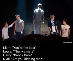 imagine and one direction image