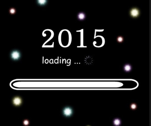 loading, 99%, and 2015 image