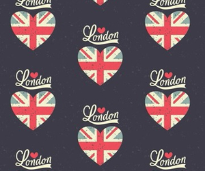 london, wallpaper, and cute image