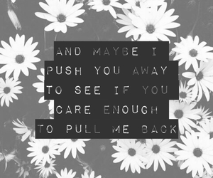 26 images about black white flowers quotes on we away back and black image mightylinksfo