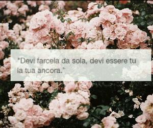 solitudine and frasi italiane image