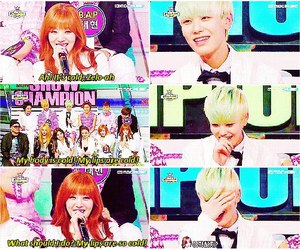 funny and zelo image