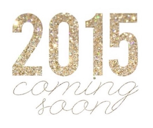 2015, new year, and coming soon image