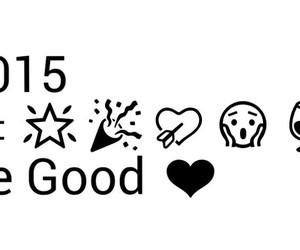 2015 image
