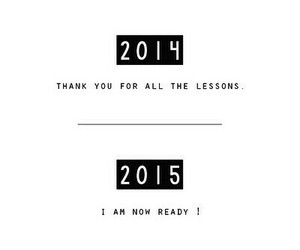 new year, tumblr, and last day image