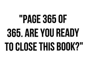 book, new year, and last image