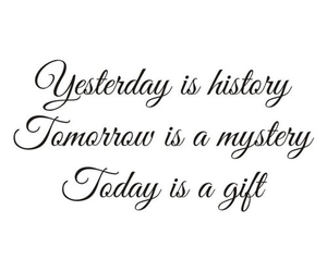 life, quote, and history image